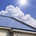 太陽光発電!九州電力が、今後の接続受け入れを止めた理由?