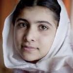 ノーベル平和賞 17歳 マララさん授賞!ものすごい講演動画