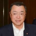 宮沢経産相 SMバーに交際費支出!小渕優子 後任大臣ニュース