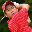 日本オープンゴルフ,池田勇太,優勝