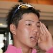 今週のゴルフ,松山英樹 上海,石川遼 帰国,賞金王狙い