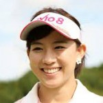 今週のゴルフ!香妻琴乃&香妻陣一朗姉弟が優勝を狙います!