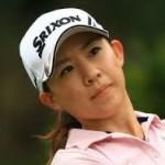 美人ゴルファー!香妻琴乃と藤田光里の年内優勝はあるか?