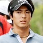 三井住友VISA太平洋マスターズ!石川遼が最下位で予選通過!