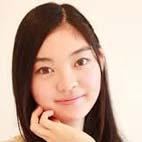 ミス・インターナショナル,日本代表,本郷李來(ほんごう りら)