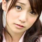 銭の戦争,草なぎ剛,大島優子