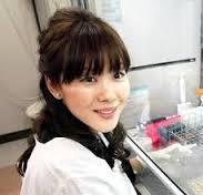 小保方靖子さん退職,STAP細胞