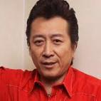 高橋ジョージ(56歳)!24歳年下の三船美佳との離婚原因は!?