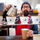 ブルーボトルコーヒーが青山に3月7日オープン!【場所・地図】