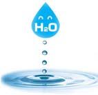 水素社会元年と安倍総理が言う!Hのチカラで世界をリード。