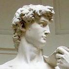 ダビデ,ソロモンの父