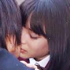 広瀬すずちゃんファーストキス!奪った男へ「こ〜お〜の〜お〜」
