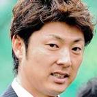 斉藤和巳,上田桃子