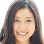 「まれ」NHK朝ドラ土屋太鳳主演!配役の画像とYouTube