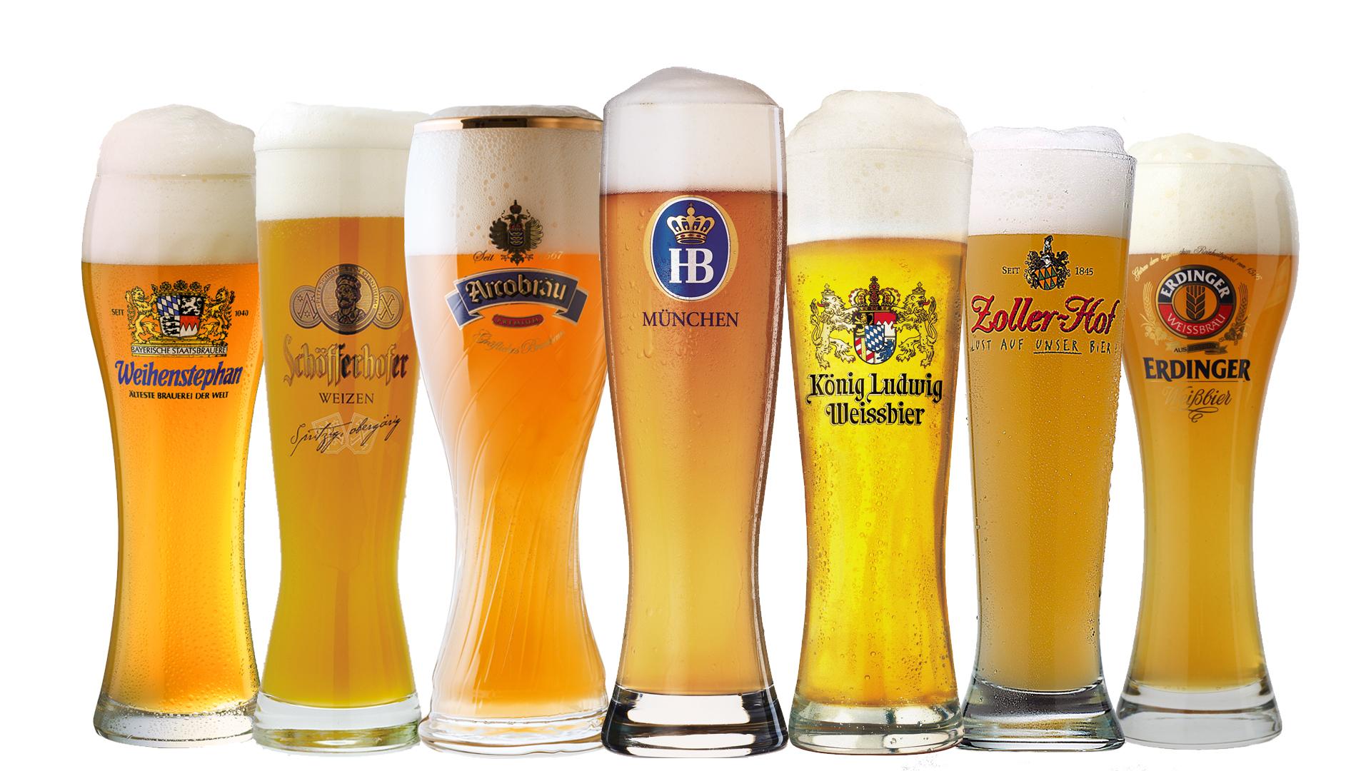 ビール 父の日