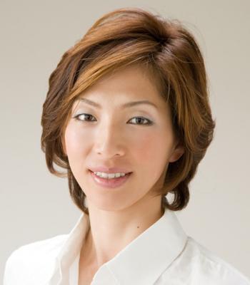 佐藤靖子  アースモンダミンカップ  予選1位