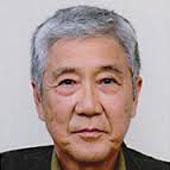カミソリのタカ 吉澤健