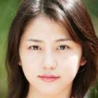 海街(うみまち)diary!主演の美人女優!4姉妹が鎌倉長谷へ