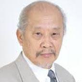 樋浦勉 ステッキのイチゾウ
