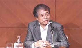 安藤忠雄 新国立競技場 デザイン審査委員長