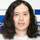 芥川賞の「火花」は漫才界の花火!ピースの又吉はなぜ面白い?