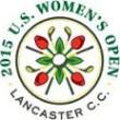 2015 全米女子オープン