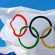 オリンピック 新国立競技場