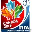 ワールドカップ2015 イングランド オウンゴール