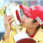 センチュリー21レディス美人!藤田光里・イボミ・菊地絵理香