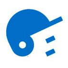 甲子園!8月6日!鹿児島×南北海道、岐阜×愛知、宮崎×長野!