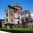 平和宣言 70年目の広島