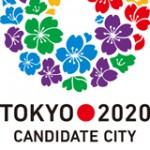 東京五輪エンブレム!再募集の前に最終選考会の作品公開を!