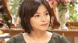 赤江 珠緒 美人