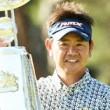 アジアパシフィックオープンゴルフチャンピオンシップ 2014 藤田寛之