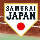 侍ジャパンがプレミア12で韓国に準決勝で敗退した【理由】