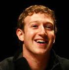 ザッカーバーグがフェイスブックの株99%5兆円相当寄付!