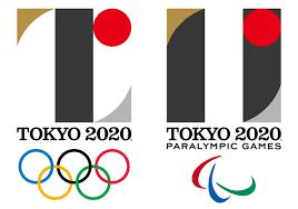 オリンピック 五輪 エンブレム