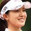藤田光里 グアム知事杯女子ゴルフトーナメント2016
