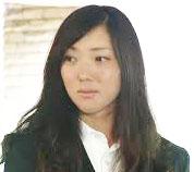 佐藤絵美 優勝 グアム知事杯女子ゴルフトーナメント2016