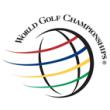 世界ゴルフ選手権 キャデラック選手権