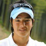 石川遼 復帰!日本プロゴルフ選手権 日清カップヌードル杯!