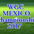 メキシコ選手権