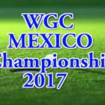 メキシコ選手権に松山英樹と池田勇太、谷原秀人が挑戦する!