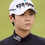 全米女子オープン優勝は韓国のパク スンヒュン、日本選手は?