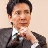 郷ひろみ(58)×徳武利奈(とくたけりか)に男子双子誕生!おめでとう!